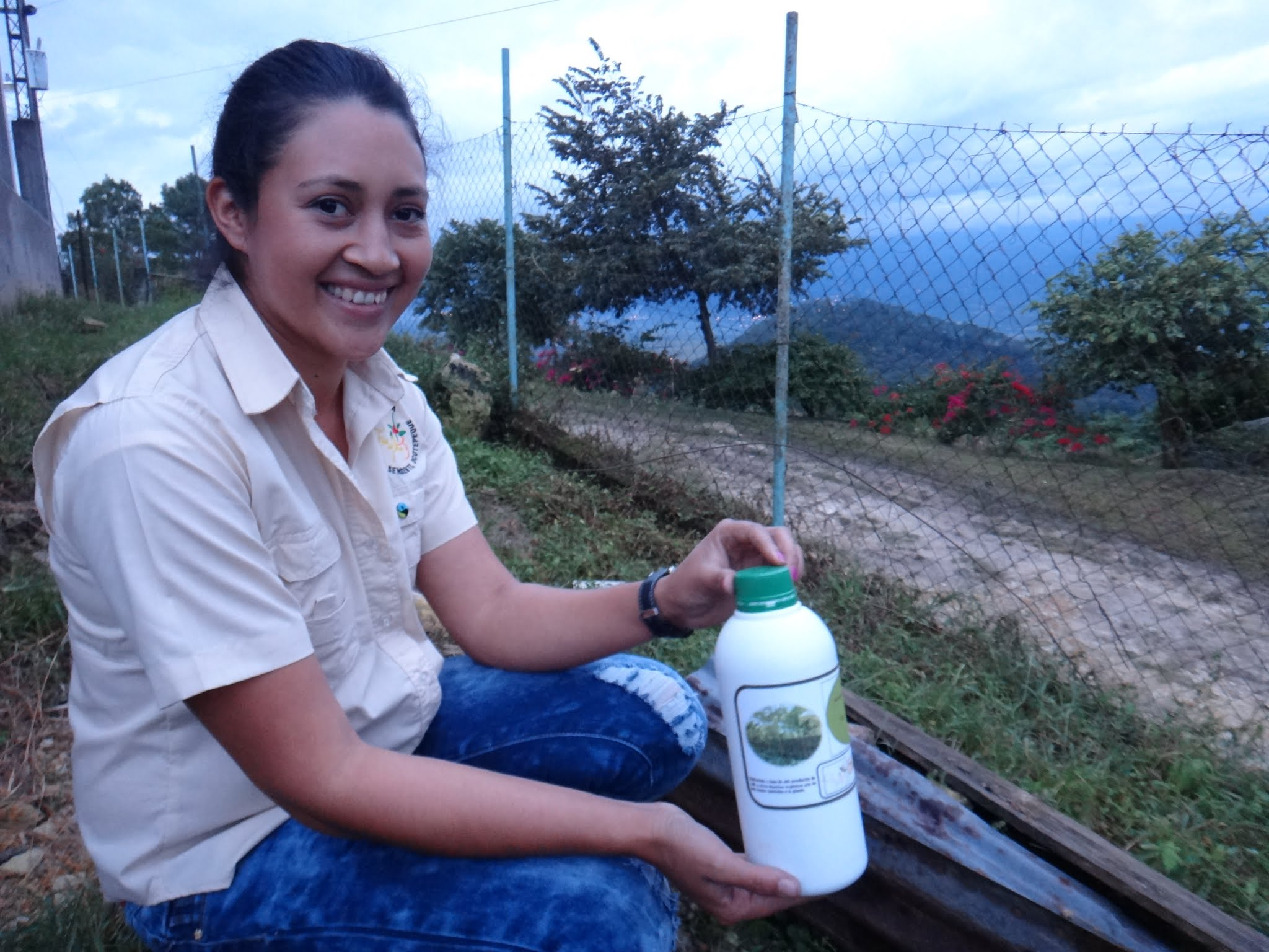 flor-del-pino-honduras-fairtrade-coffee-92
