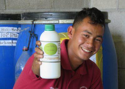 flor-del-pino-abonos-organicos-y-lombricultura-33