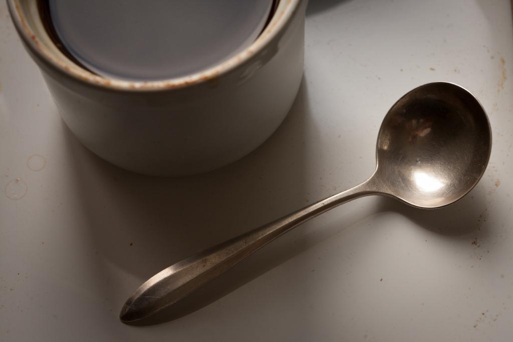 cafe-de-honduras-10